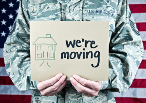 Military-Moving1